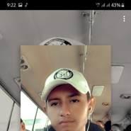 brandonperez597015's profile photo
