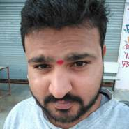 manishd819263's profile photo