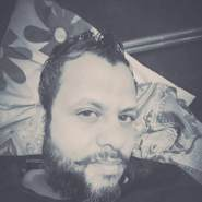 sameeq's profile photo