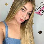 luciatheodore's profile photo
