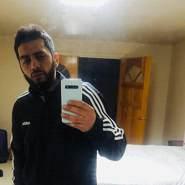 mustafaa934802's profile photo