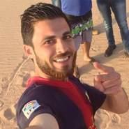 Sultan87399's profile photo