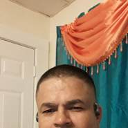 elvin842287's profile photo