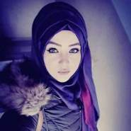 Aamarakfshvxi's profile photo