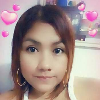 dorkitae7_Santa Cruz_Single_Female