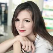 marenneee's profile photo