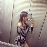 ambarjj's profile photo