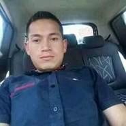 eduardo202374's profile photo
