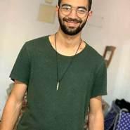 mohamedb260833's profile photo