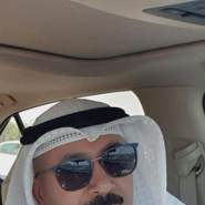 jamals514733's profile photo