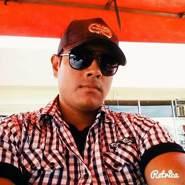 carlosalan287600's profile photo