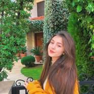 saab442498's profile photo