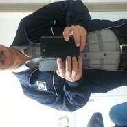 egor777631's profile photo