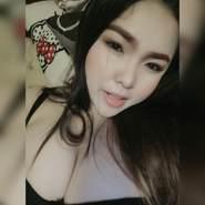user_hadf57236's profile photo
