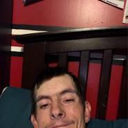 user194's profile photo