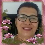 angelav197584's profile photo