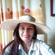 milagros504963's profile photo