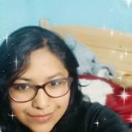 eveling838337's profile photo