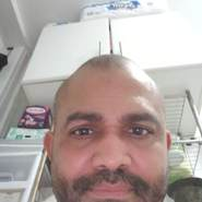 maro147's profile photo
