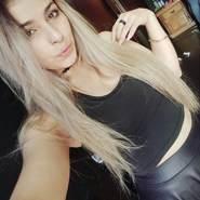 damelysmodqueda's profile photo