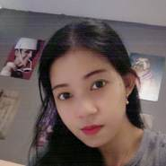anyt262's profile photo