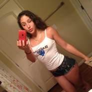 agnes453905's profile photo