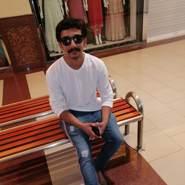 alir671978's profile photo