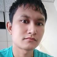benjaminl709895's profile photo