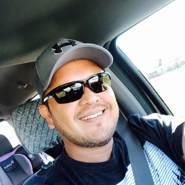 davidt680590's profile photo