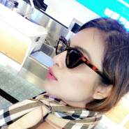 dorcasaberahim's profile photo