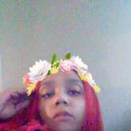 tinyblitt823305's profile photo
