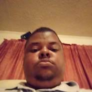 neilhetq's profile photo