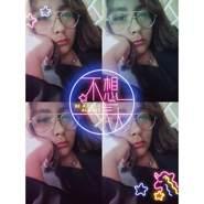 dayannan441295's profile photo