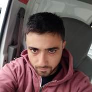 joshelo821751's profile photo