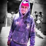 santyn150383's profile photo