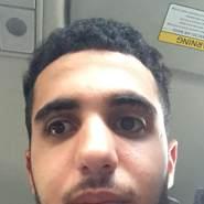 ckb304's profile photo
