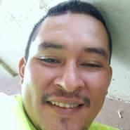 wiliane873422's profile photo