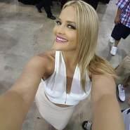 melissas26572's profile photo