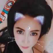 annie177844's profile photo