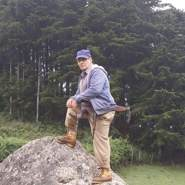 javierr425768's profile photo
