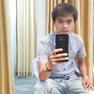 user_vt036's profile photo