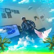 salvadorm28019's profile photo