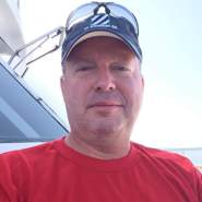 jasong159780's profile photo