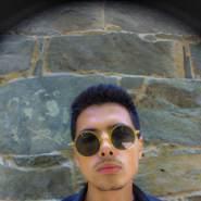 abdullahk240312's profile photo