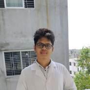 abdurr485's profile photo