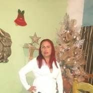 mariaa132780's profile photo