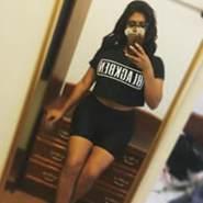 silkboybla's profile photo