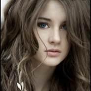 briellashaw1qh's profile photo