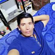 gonzalog118228's profile photo