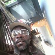 delanoc792472's profile photo